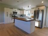 116 Grimm Rd - Photo 7