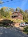 47 Woodside Rd - Photo 1