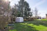 541 Daly Ave - Photo 3