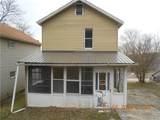 105 Shermerhorn Ave - Photo 3