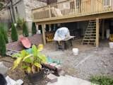 3136-3138 Shadeland Ave - Photo 19