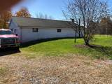 1289 Mcconnell Road - Photo 22