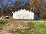 1289 Mcconnell Road - Photo 23