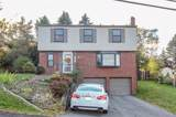 1638 Wise Rd - Photo 1