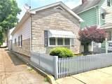516 Woodward Ave - Photo 1