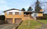 1308 Deerfield Drive - Photo 1