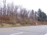 0 Route 19 - Photo 1