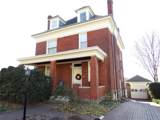 447 Pearl St - Photo 1