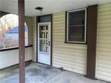 574 Webster Hollow Road - Photo 1