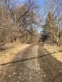 999 Indiana - Photo 1