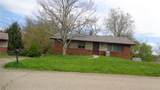 422 Forliview Rd - Photo 1