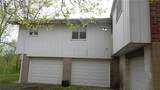 422 Forliview Rd - Photo 18