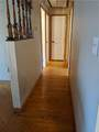 88 Silver Maples Ave - Photo 5