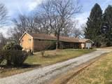 134 Dobson Rd. - Photo 1