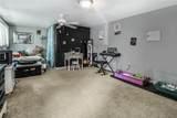 134 Dobson Rd. - Photo 15