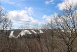 2C5 Mountain Villas Drive - Photo 17