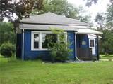 1266 Franklin Rd - Photo 1