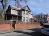 130 Fulton St - Photo 1
