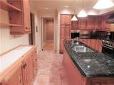 301 Pine Valley Dr - Photo 7