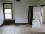 1134 Ross Ave - Photo 13