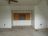 1134 Ross Ave - Photo 16