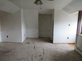 1134 Ross Ave - Photo 17