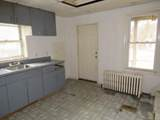 1134 Ross Ave - Photo 8