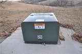 470 Cedar Grove Rd - Photo 9
