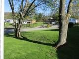 1 Quail Hill Rd. - Photo 2