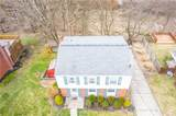 2907 Greenfield Rd - Photo 2