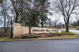 2034 Swallow Hill - Photo 2