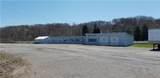 4205 Pulaski Rd - Photo 1