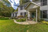 736 Lincoln Ct - Photo 10