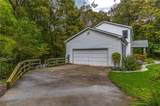 736 Lincoln Ct - Photo 6