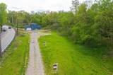 LOT 60 Vilsack Road - Photo 1