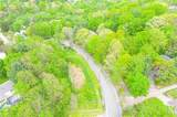 LOT 60 Vilsack Road - Photo 4