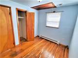 547 Daly Ave - Photo 13