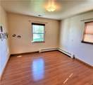 547 Daly Ave - Photo 14