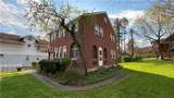 4908 Plaport St - Photo 4
