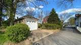 4908 Plaport St - Photo 5