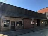 425 Cavitt Ave - Photo 1