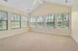2034 Sonoma Valley Dr - Photo 12