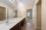 2034 Sonoma Valley Dr - Photo 14