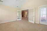 2034 Sonoma Valley Dr - Photo 16