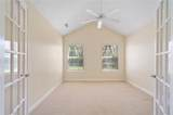2034 Sonoma Valley Dr - Photo 17