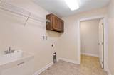 2034 Sonoma Valley Dr - Photo 19