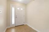 2034 Sonoma Valley Dr - Photo 4
