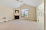2034 Sonoma Valley Dr - Photo 6