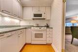4625 Fifth Ave. - Photo 11