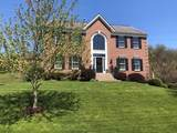 2535 Forest Brook Drive - Photo 1